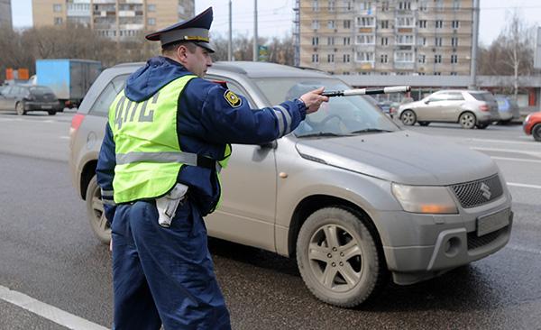 Штраф за грязные и нечитаемые номера — как избежать наказания